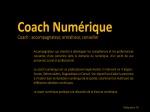 Coach-Numerique