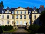 Le-Mesnil-Saint-Denis