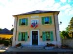 Levis-Saint-Nom