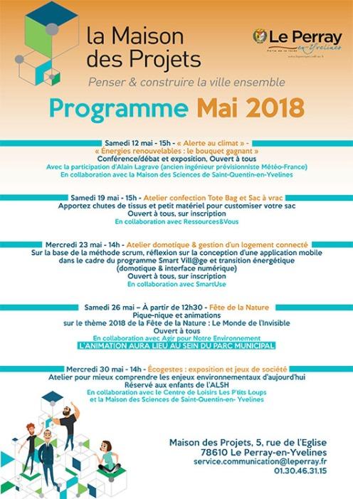 Programme MdP MAI JUIN 2018 LIVRET.pdf