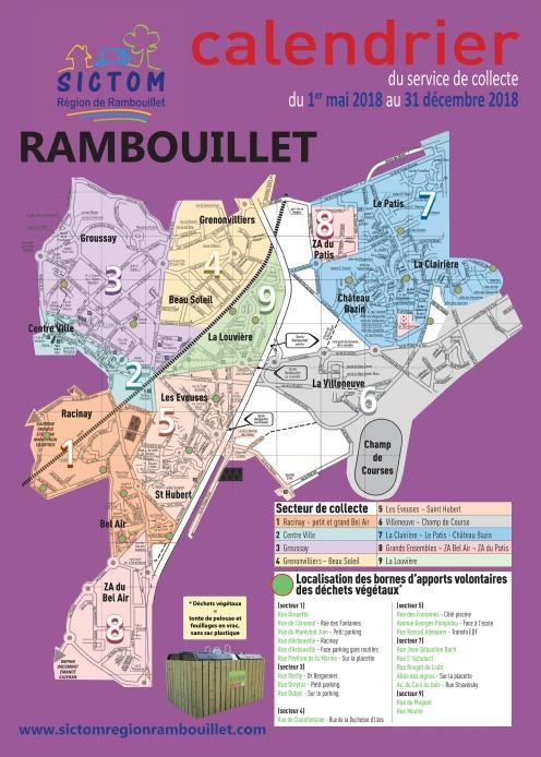 rambouillet-calendrier-collectes_mai-_decembre-2018-2