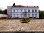 Saint-Remy-les-Chevreuse