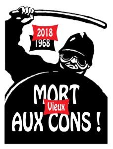 Mort-Aux-Vieux-Cons