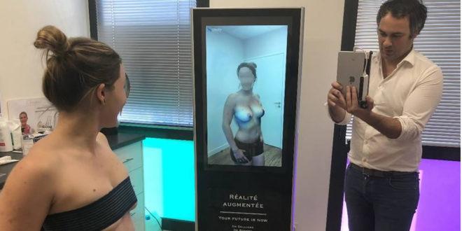 poitrine-realite-augmentee-operation-miroir-660x330
