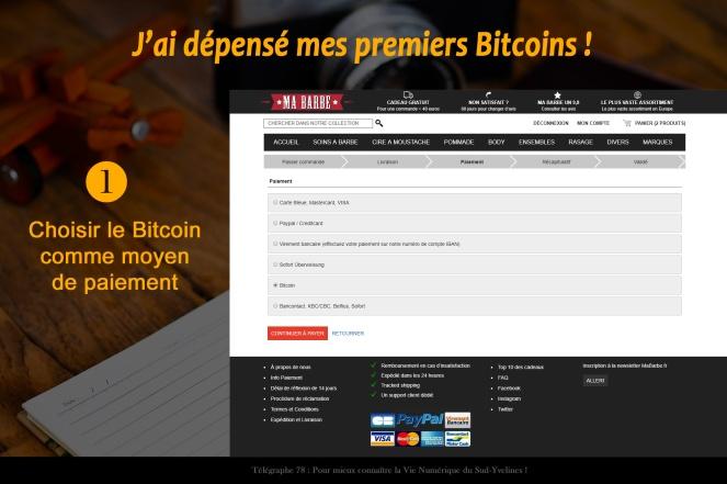 bitcoin_depense_1