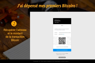 bitcoin_depense_2