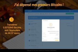 bitcoin_depense_3