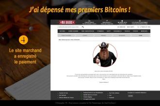 bitcoin_depense_4