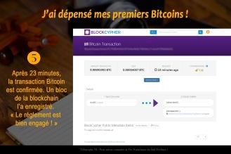 bitcoin_depense_5