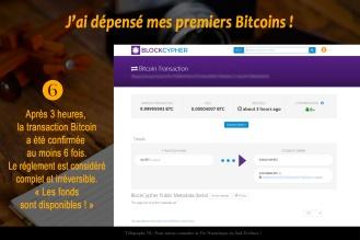 bitcoin_depense_6