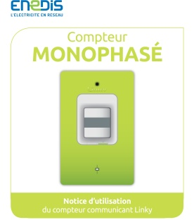 Notice_Compteur_Linky_Monophase_V4-1