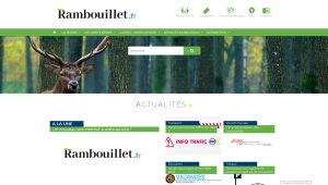 Rambouillet_web