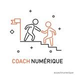 coach_numerique