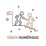 coach_numerique_2000