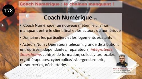 coach_numerique_jp78120fr_1