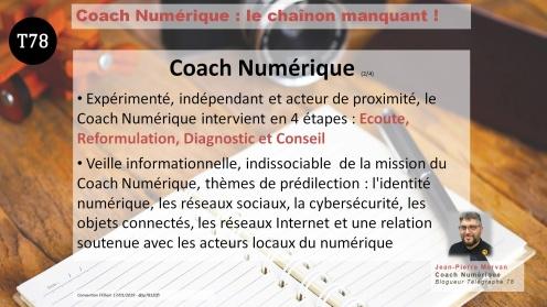 coach_numerique_jp78120fr_2