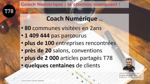 coach_numerique_jp78120fr_3