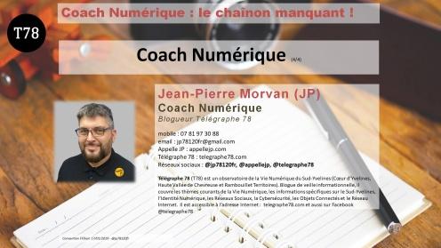 coach_numerique_jp78120fr_4