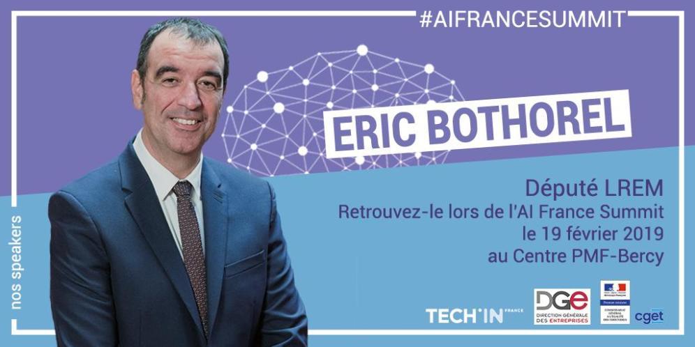 01-Eric-Bothorel