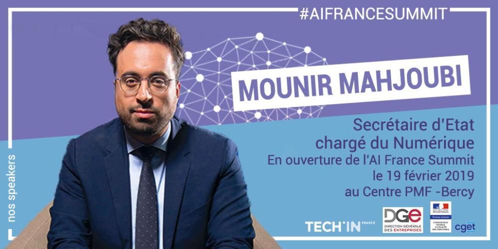 02-Mounir-Mahjoubi