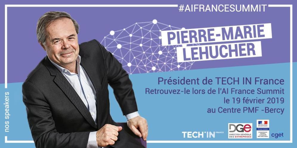 03-Pierre-Marie-Lehucher