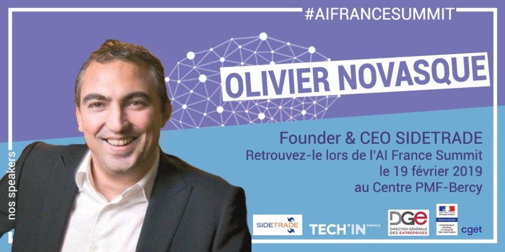 06-Olivier-Novasque