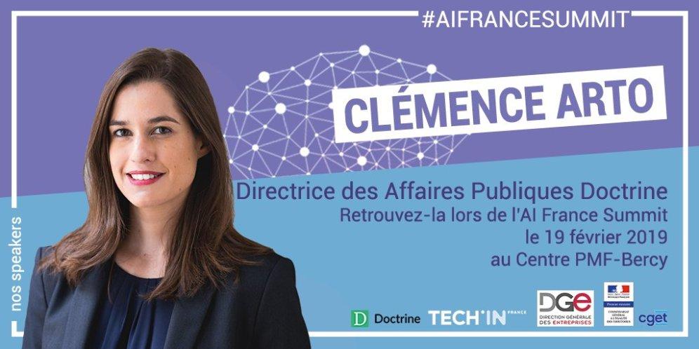 07-Clemence-Arto