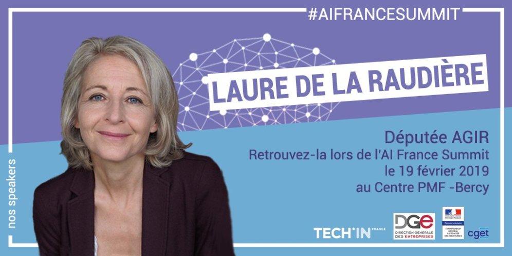 10-Laure-de-la-Raudiere
