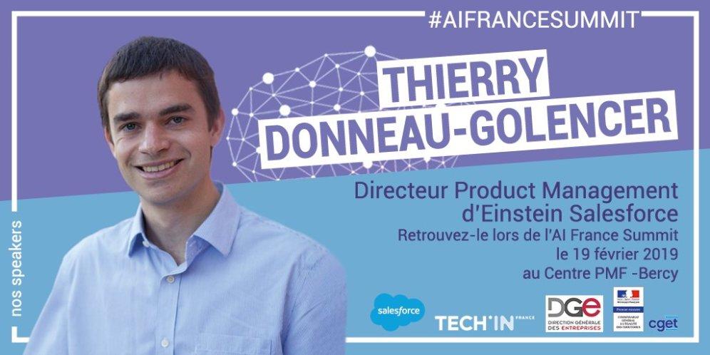 11-Thierry-Donneau-Golencer