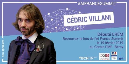 13-Cedric-Villani