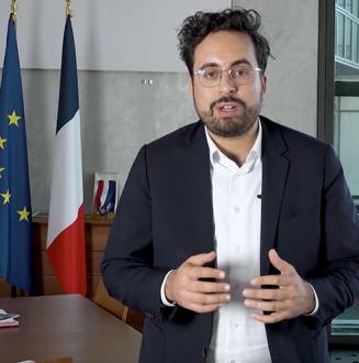 Ai-France-2019-5