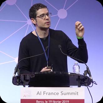 Ai-France-2019-6