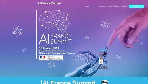 AI-France-Summit_01