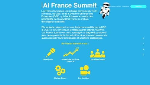 AI-France-Summit_02