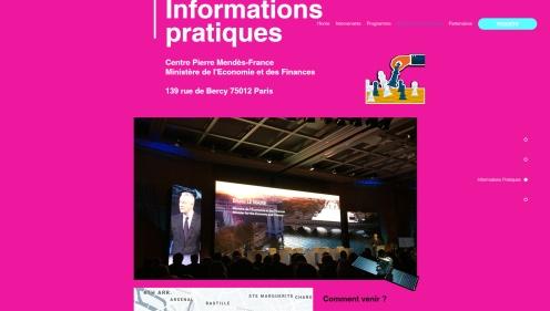 AI-France-Summit_07